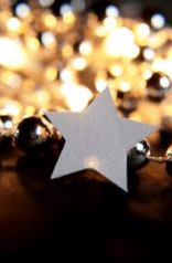 1111975_sparkling_stars